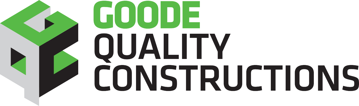 Goode Quality Constructions